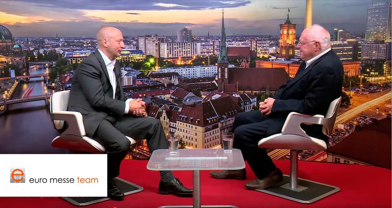Jan Schwalme Video Teil1
