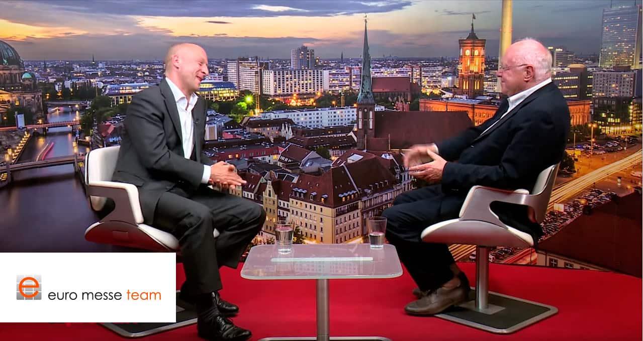 Jan Schwalme Video Teil2