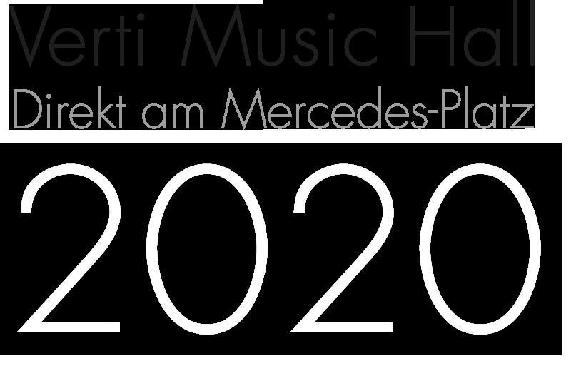 VMH-2020